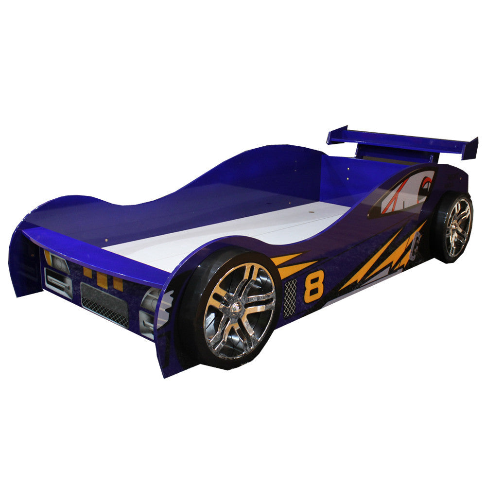 bed race plans car zoom listing beds fullxfull modified il