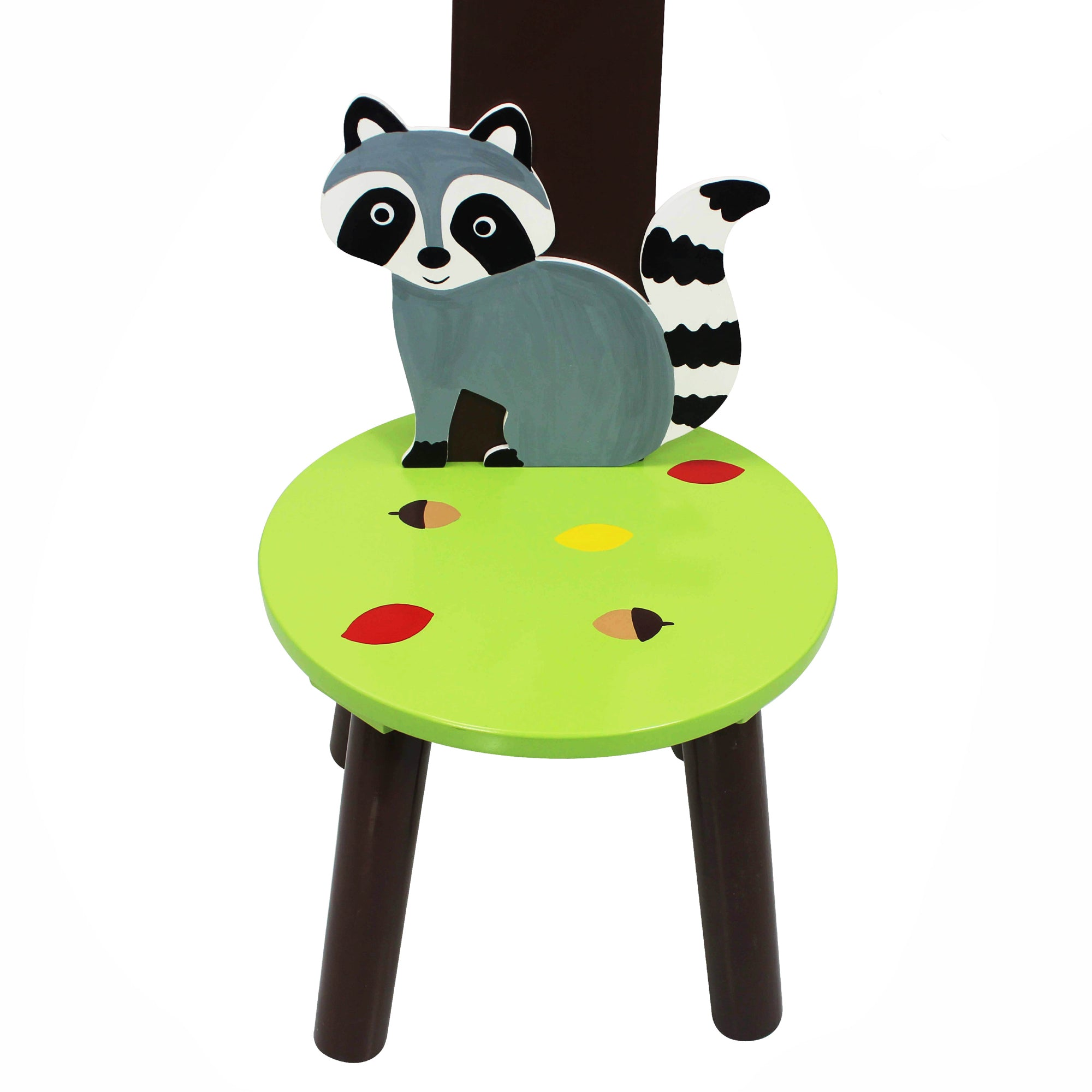 Play Time Tagged Quot Kids Designer Furniture Quot Childhood