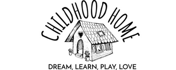 Childhood Home - kids furniture & play