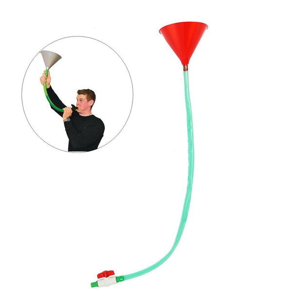 The Ultimate Funnel