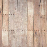 Barn Wood Scrapbook Paper