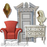 Boutique Exquisite Set Download