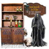 Ghoul & Sons Chemist Set Download