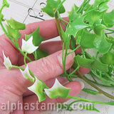 Mini Ivy Garland*