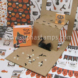 Halloween Market Kit - October 2020
