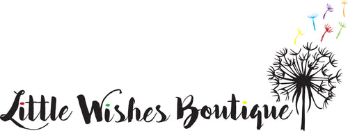 Little Wishes Boutique