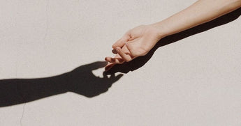 Seven amazing things about our sense of touch