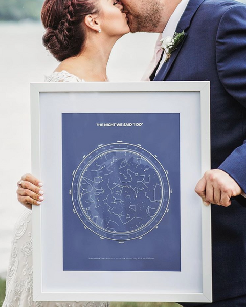 Wedding Gift Ideas.25 Unique Wedding Gift Ideas For Every Budget Bewith
