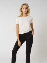 Be-with Pants For Touches - Black