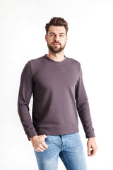 """Hold Me"" Sweater For Him"