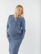 Be-with Maternity Dress