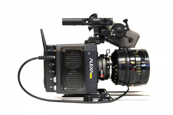 Arri Alexa Mini for cheap hire / rent in Melbourne, Australia