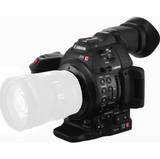 Canon C100 Mark ii for hire / rent in Melbourne, Australia