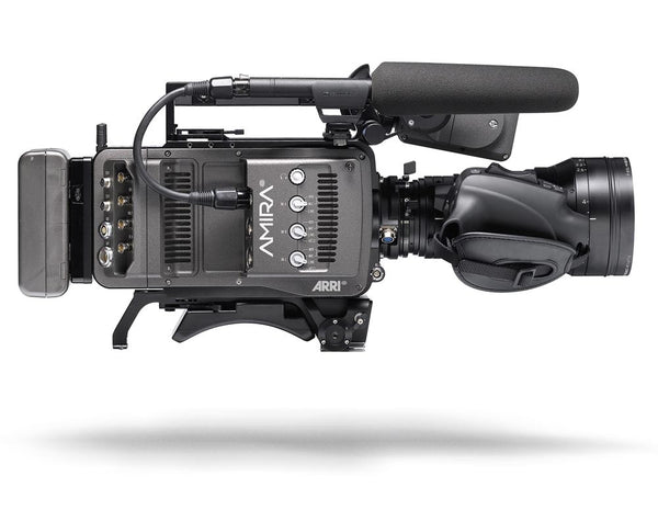Arri AMIRA for hire / rent in Melbourne, Australia