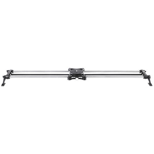 Rhino Slider EVO Pro 42 inch - Supports up to 23kgs