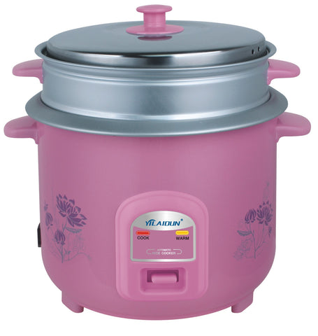 rice cooker in sri lanka