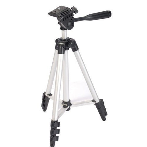 PORTABLE TRIPOD FOR MOBILE PHONE