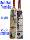 Soft Ball Tennis Bat Brandnew