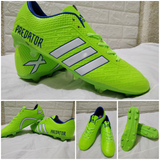 Adidas Predator Football Brandnew