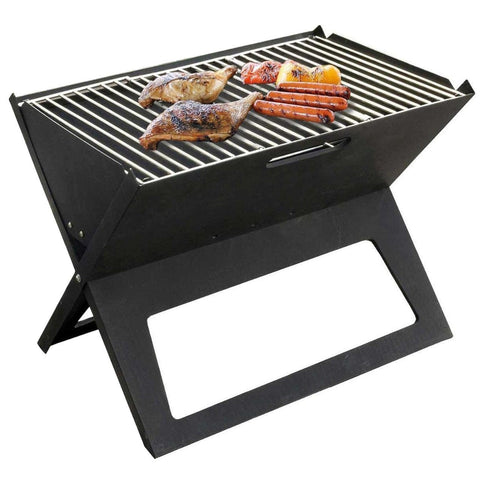 Portable BBQ Machine Just Only Rs 2499/- 60% OFF !!!!!!!!!! Worth Rs 3900/-