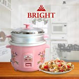bright rice cooker price