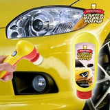 Car Scratch Repair Kit Fix It Kit