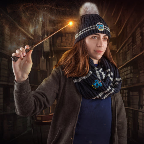 Harry Potter hat