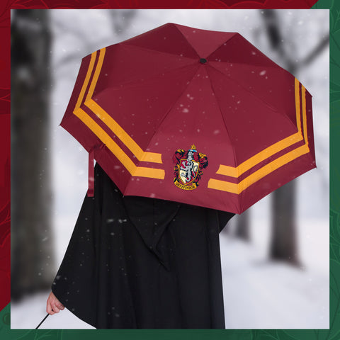 Harry Potter Regenschirm