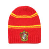 Bonnet Harry Potter tombant (Slouchy) Gryffondor - Rouge