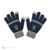 Enfants - Set Bonnet & Gants Tactiles Serdaigle