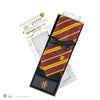 Harry Potter Gryffindor Krawatte - Deluxe Edition