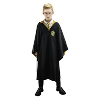 Echarpe Gryffondor - Harry Potter - Cinereplicas