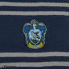 Ravenclaw Scarf - Deluxe Edition