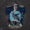 Pull - Ravenclaw