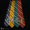 Adults - Ravenclaw tie - Woven badge