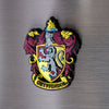 Magnet Gryffondor Harry Potter - Harry Potter - Cinereplicas France