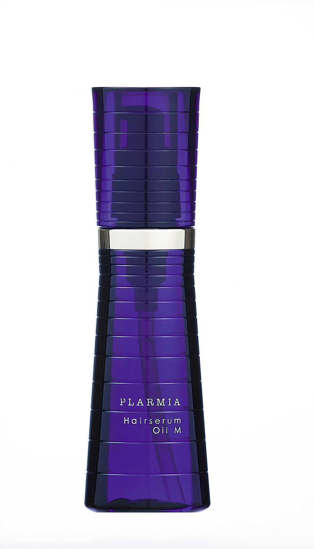 PLARMIA HAIRSERUM OIL M 120ML