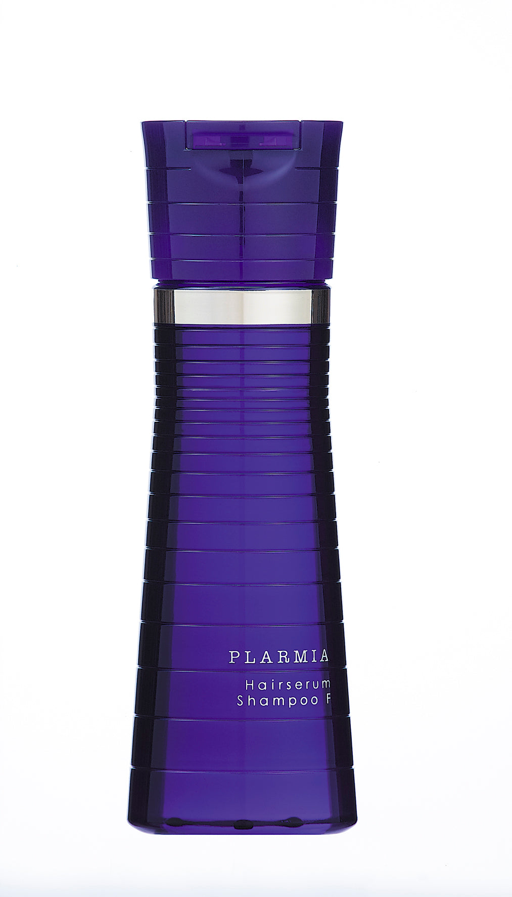 PLARMIA HAIRSERUM SHAMPOO F 200ML