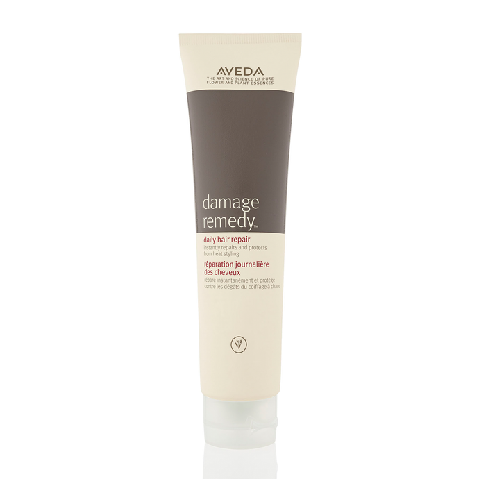 AVEDA DAMAGE REMEDY™ DAIRY HAIR REPAIR 100ML