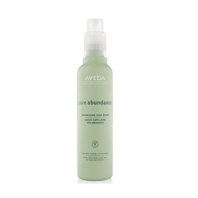 AVEDA PURE ABUNDANCE™ VOLUMIZING HAIR SPRAY 200ML