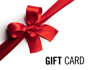 Load image into Gallery viewer, Digital Gift Card