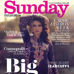 cover10