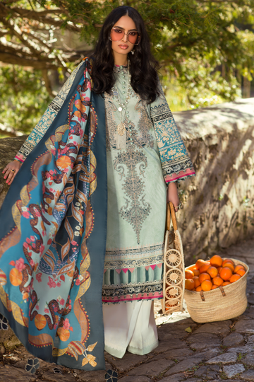 Elan Lawn Suit, Pakistani Designer Suits, pakistani designer clothes, ready made pakistani clothes uk, shalwar kameez uk, pakistani suits uk, pakistani clothes uk, pakistani suits online uk, pakistani lawn suits uk
