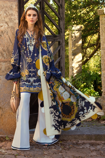 Elan Lawn Suit, Pakistani Designer Suits, pakistani designer clothes, ready made pakistani clothes uk, shalwar kameez uk, pakistani suits uk, pakistani clothes uk, pakistani suits online uk, pakistani lawn suits uk, salwar kameez online uk