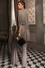 CHIC SUBLIME GREY (EP-18059)