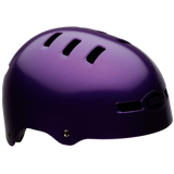 Bell Fraction Multi-Sport Helmet