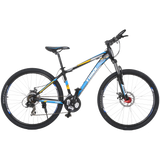 Trinx M237 XPLODE 27 650b Mountain Bike MTB Bicycle Shimano