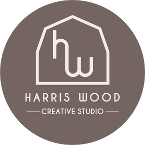 Harris Wood Creative Studio