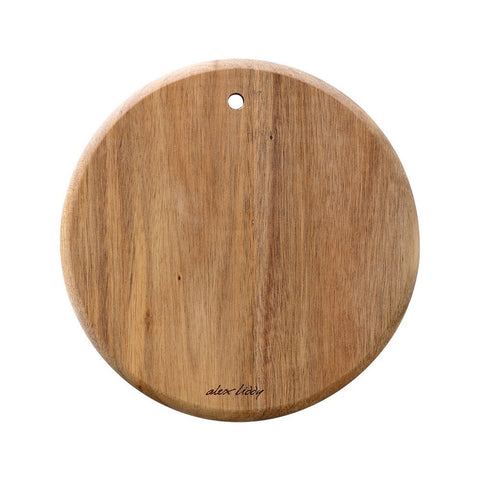 Alex Liddy 19cm Individual Cheese Board