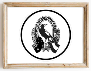 Collingwood design